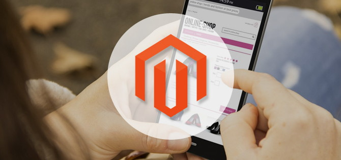 Robots.Txt for Magento: Do it right