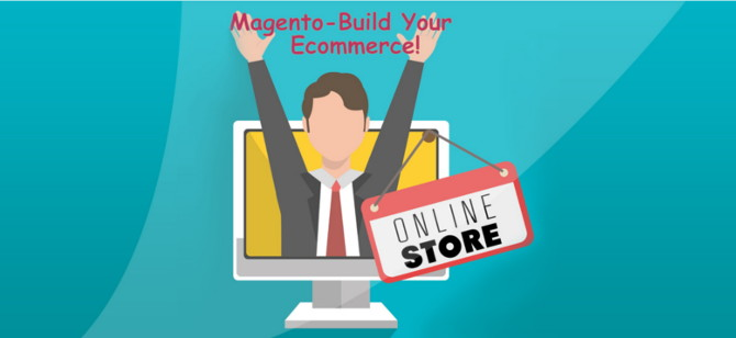 Why Migrate To Magento 2.0