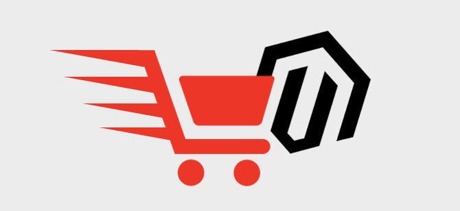 7 Magento Performance Optimization Tips